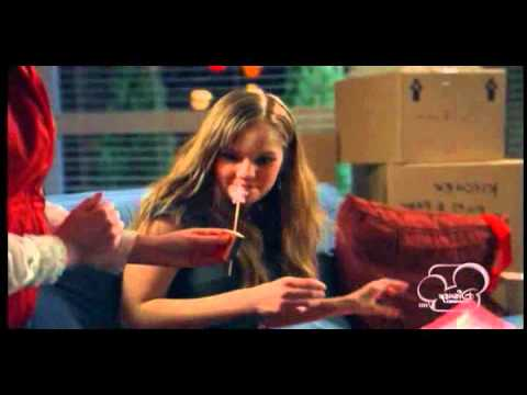 16 Wishes (Part 7/8) HD