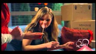 Video 16 Wishes (Part 7/8) HD download MP3, 3GP, MP4, WEBM, AVI, FLV September 2017
