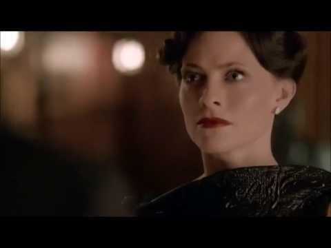 Шерлок — 4 сезон 1 серия: теория о переписке джона и «e» | sci-fi.