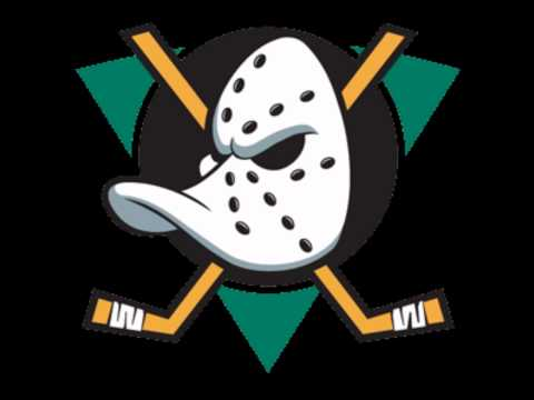 D3 The Mighty Ducks Theme Song