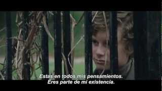 Grandes Esperanzas (Great Expectations) - Official Trailer