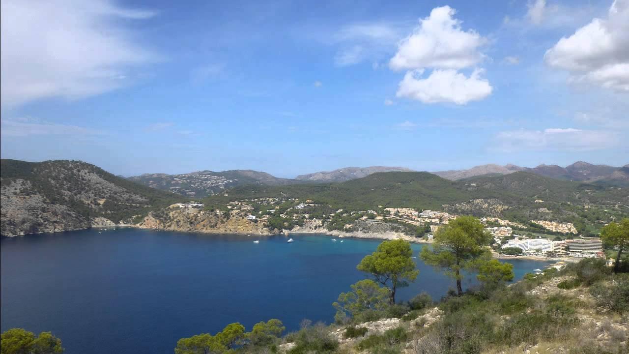 Allsun Hotel Orient Beach In Sa Coma Mallorca