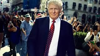 Top 6 US Presidents by IQ Score! Donald Trump a Genius?.