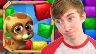 Pet Rescue Saga Tips, Cheats, Vidoes and Strategies | Gamers