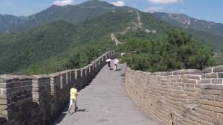 Beijing in 3 days
