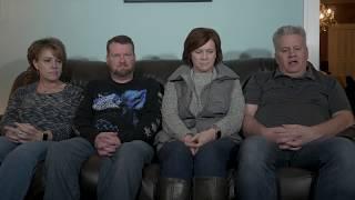 Darkest Hour Movie Review - Should I Stay or Should I Go Movie Reviews - Episode 14