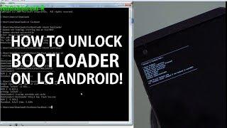 Unlock bootloader LG V30 root and Rom LG V30 V300 (S L K) Read more
