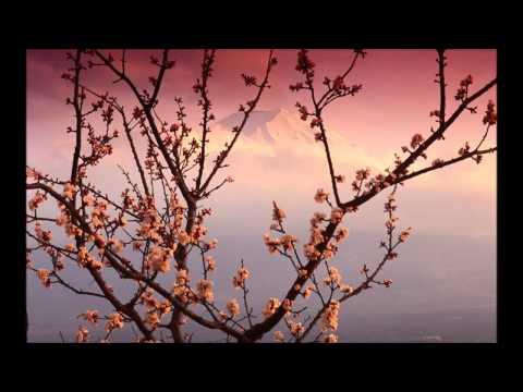 Asian Dream Song - Joe Hisaishi 久石 譲