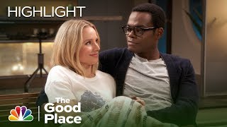 chidi-remembers-eleanor-the-good-place