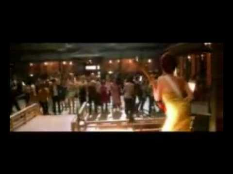 The 5,6,7,8s - Woo Hoo (HD)
