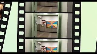 Publication Date: 2018-09-05 | Video Title: 聲灝Invictus
