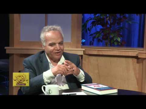 Is Our Election Overrated? My conversation with Professor David Schultz !
