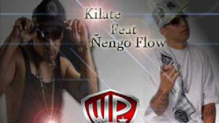 Nengo Flow Ft Kilate