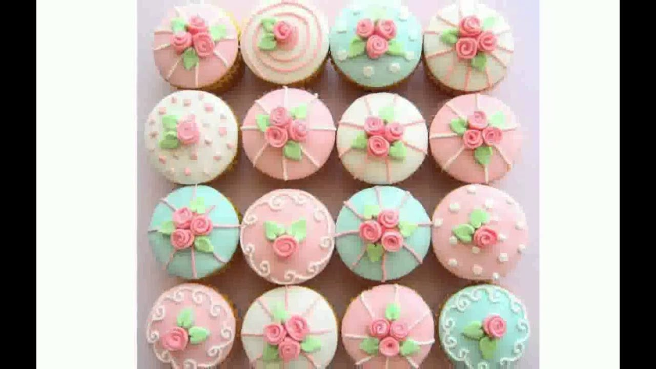 Creative Cake Decorating Ideas
