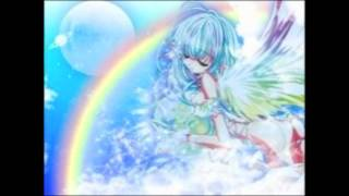 Nightcore: Colors of the Rainbow