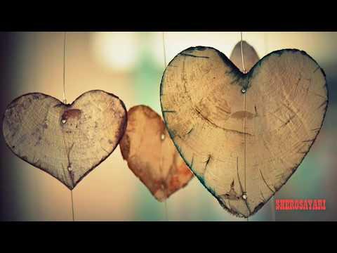 valentine-day-special-shayari-||sherosayari-||