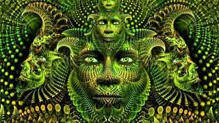 Progressive Psytrance d(~ॐ~)b Goa Mix 1 2015