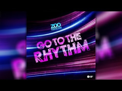 ZooFunktion - Go To The Rhythm