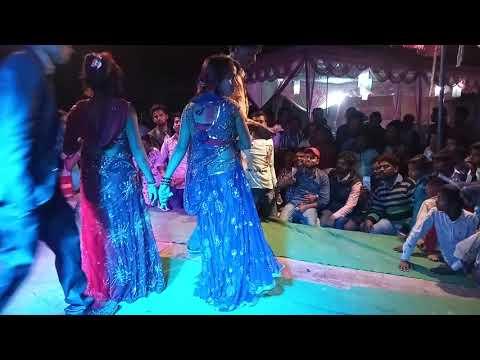 New Hajara Debay Gori Arekestra Dance Videio