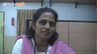 5Manisha Jagtap Pune