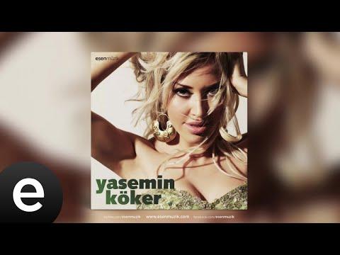 Yasemin Köker - Mavi Düşler - Official Audio