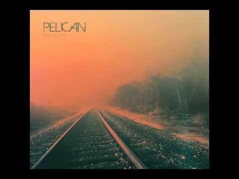 Pelican - The Cliff (Justin Broadrick Remix)