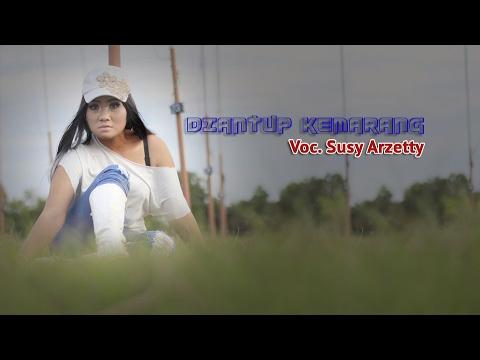 DIANTUP KEMARANG | SUSY ARZETTY | New Album 2017