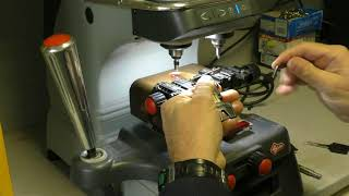 Изготовление ключей Magnum, PointLock, Apecs XR, Poddedly