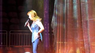 Watch Reba McEntire All The Women I Am video
