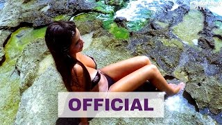 Mike Candys feat. U-Jean - Paradise (Official Video HD)