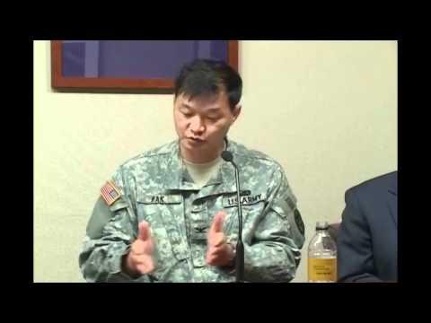 FEF-Healthcare IT-Future Vision-Army-June 2011.wmv