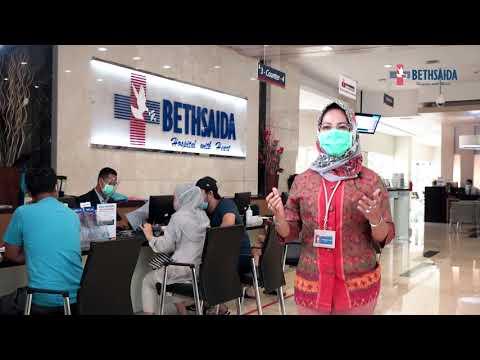 Selamat Hari Ulang Tahun Ke 70 Ikatan Dokter Indonesia