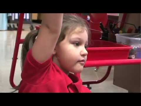 Read Across the Globe at Smith Elementary from YouTube · Duration:  2 minutes 18 seconds