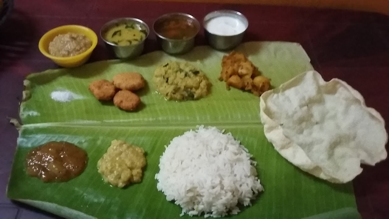 Festival routinelunch menu recipe in tamiltamil new year brahmin festival routinelunch menu recipe in tamiltamil new year brahmin special thaligaispecial meals forumfinder Image collections