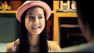 ยิ่งรู้จัก ยิ่งรักเธอ - ดา Endorphin [MV Is This Love]