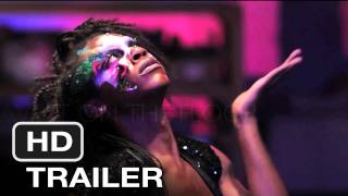 Leave it on the Floor (2011) Movie Trailer - HD