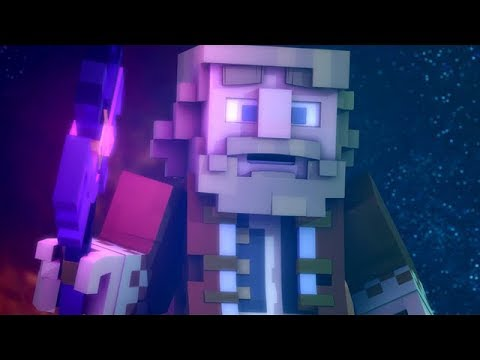 Top 10 Minecraft Songs That Are Mine