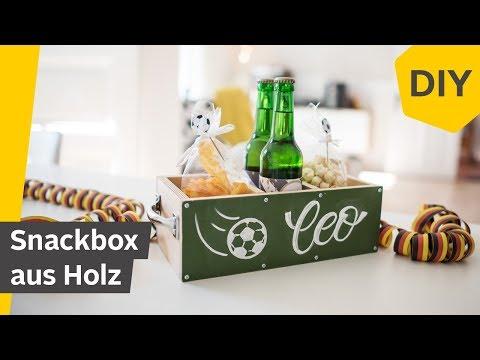 diy:-snackbox-aus-holz-selber-machen- -roombeez-–-powered-by-otto