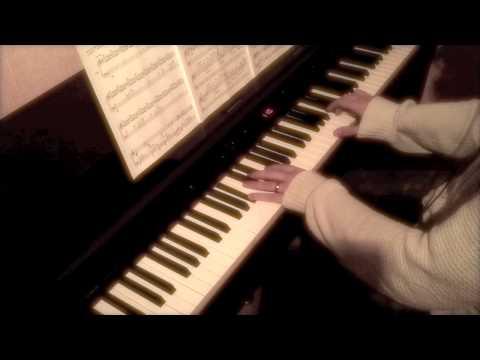 Clannad - Chiisana Te No Hira (The Palm Of A Tiny Hand)