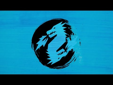 Ed Sheeran - Castle On The Hill (NWYR...