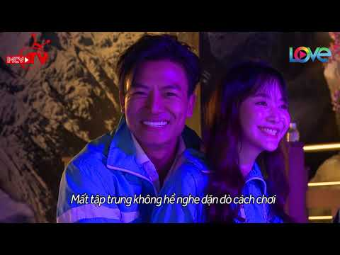 Bỏ hotboy Thái Lan - Jang Mi hẹn hò cùng quý ông soái ca Hiếu Nguyễn ôm ấp tình tứ😍