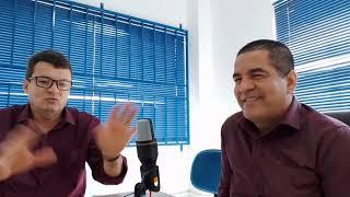PAPO LIMPEZA - AS AVENTURAS E DESCOBERTAS DE UM CORONEL