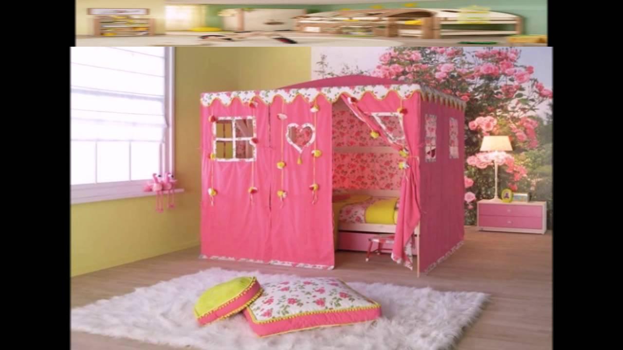 Купить лоскутное одеяло,корзинка,буквы-подушки комбинированный, одеяло детское, одеяло для новорожденного, балдахин. Купить бортики для кроватки бледно-розовый, бортики, простынь на резинке, детское лоскутное одеяло. See more. Яндекс пэчворк мастер класс. Hard candypuffy.