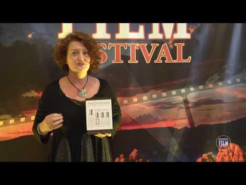 Sedona International Film Festival Perfume War Product
