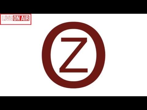 OZ RADIO EP.3