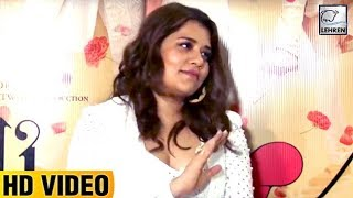 Shikha Talsania Reveals Who Is Most Entertaining In Veere Di Wedding   LehrenTV