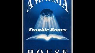 Frankie Bones Amnesia House 1991.