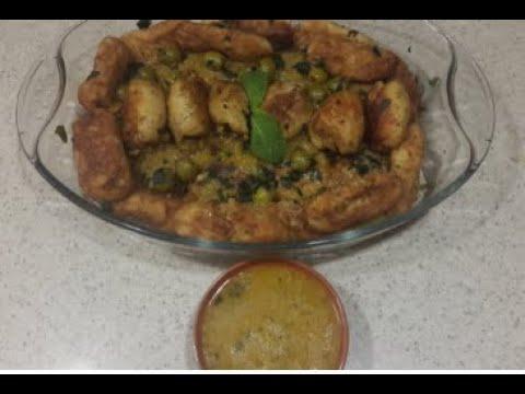 أطيب-طجين-شوفلور--cuisine-sizara--tajine-choux-fleur