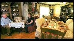 Kimberly Ann's Tea Room & Cafe