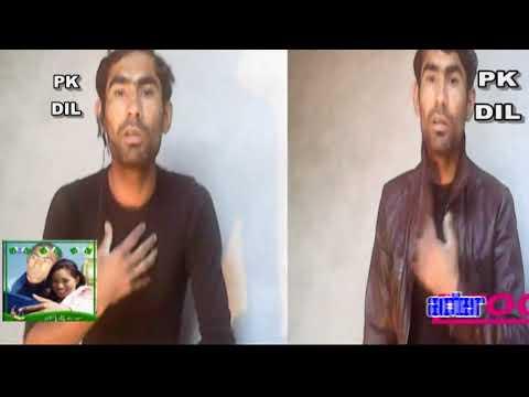 Chitti Cream  Video